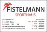 Fistelmann