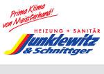 Junklewitz